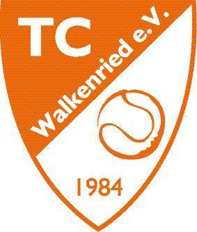 Tennisverein Walkenried e.V. 1984