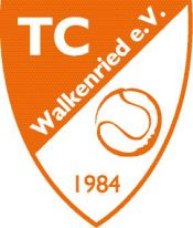 Tennisverein Walkenried e.V. 1984